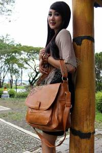 tas wanita murah terbaru1