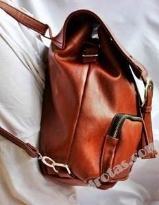 tas-wanita-ransel-murah-dan-bagus1