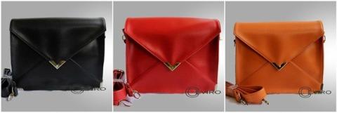 tas-wanita-murah-lucu-dan-cantik-produk-dalam-negeri