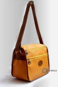 tas cantik dan lucu