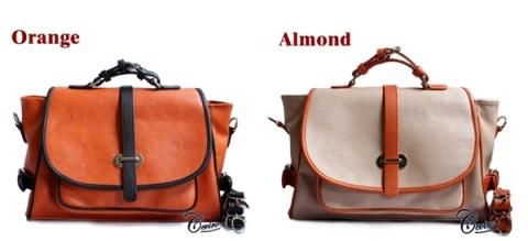 tas-wanita-terbaru-cantik-selempang-ukuran-besar-bagus-dan-berkualitas
