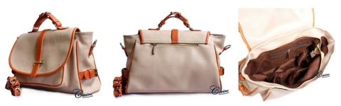 tas-wanita-terbaru-ukuran-sedang